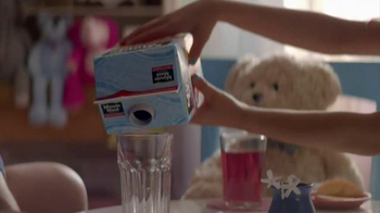 Minute Maid TV Spot, 'Mr. Bentley' - Thumbnail 1