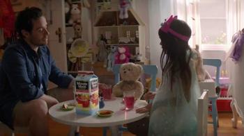 Minute Maid TV Spot, 'Mr. Bentley' - Thumbnail 4