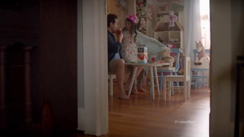 Minute Maid TV Spot, 'Mr. Bentley' - Thumbnail 7