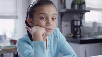 Mini Babybel TV Spot, 'The Great Snack Rescue' - Thumbnail 6