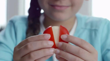 Mini Babybel TV Spot, 'The Great Snack Rescue' - Thumbnail 7