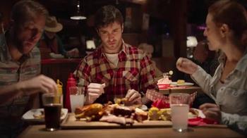 Pepto-Bismol TV Spot, 'Country Fried Dancin'' - Thumbnail 1