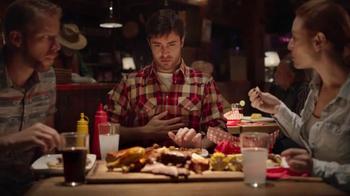 Pepto-Bismol TV Spot, 'Country Fried Dancin'' - Thumbnail 2