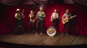 Pepto-Bismol TV Spot, 'Country Fried Dancin''