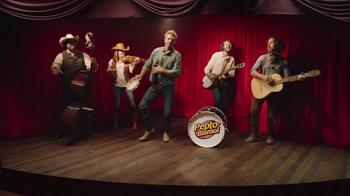 Pepto-Bismol TV Spot, 'Country Fried Dancin'' - Thumbnail 4