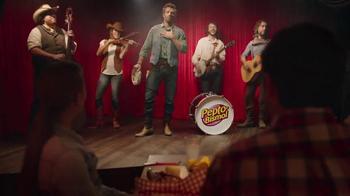 Pepto-Bismol TV Spot, 'Country Fried Dancin'' - Thumbnail 5
