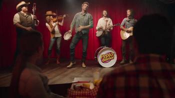 Pepto-Bismol TV Spot, 'Country Fried Dancin'' - Thumbnail 6