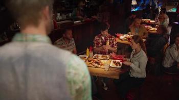 Pepto-Bismol TV Spot, 'Country Fried Dancin'' - Thumbnail 7