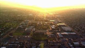 Grand Canyon University TV Spot, 'STEM' - Thumbnail 1