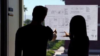 Grand Canyon University TV Spot, 'STEM' - Thumbnail 3