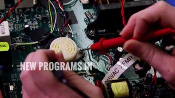 Grand Canyon University TV Spot, 'STEM' - Thumbnail 4