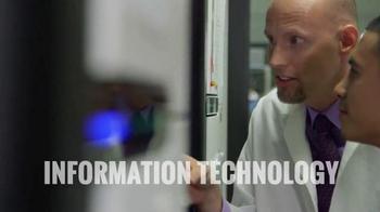 Grand Canyon University TV Spot, 'STEM' - Thumbnail 6