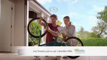 TRINTELLIX TV Spot, 'More Than Sadness: Hers'