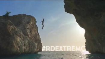 Dominican Republic Tourism Ministry TV Spot, '¿Te atreves?' [Spanish] - Thumbnail 9