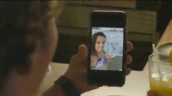 Dominican Republic Tourism Ministry TV Spot, '¿Te atreves?' [Spanish] - Thumbnail 2