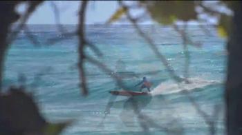 Dominican Republic Tourism Ministry TV Spot, '¿Te atreves?' [Spanish] - Thumbnail 3
