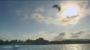 Dominican Republic Tourism Ministry TV Spot, '¿Te atreves?' [Spanish] - Thumbnail 5