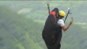 Dominican Republic Tourism Ministry TV Spot, '¿Te atreves?' [Spanish] - Thumbnail 7
