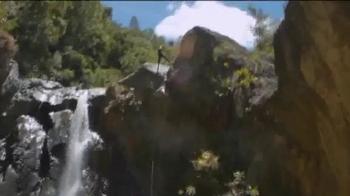 Dominican Republic Tourism Ministry TV Spot, '¿Te atreves?' [Spanish] - Thumbnail 8