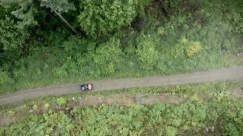 Honda ATV Clearance Event TV Spot, 'All Corners of America' - Thumbnail 8