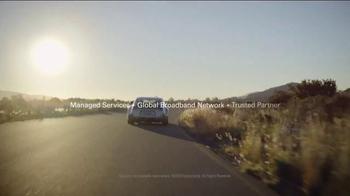 CenturyLink Business TV Spot, 'From School to Stadium' - Thumbnail 9