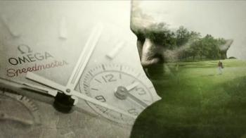 OMEGA TV Spot, 'Recording Olympic Dreams Since 1932' - Thumbnail 2