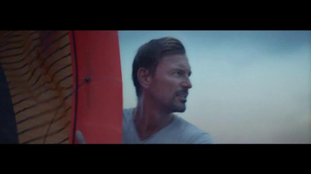 Bobby Murray Chevrolet >> Jeep Summer Clearance Event TV Commercial, 'Take Summer by Storm' - iSpot.tv
