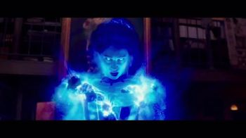 Ghostbusters - Alternate Trailer 38