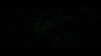 The BFG - Alternate Trailer 53