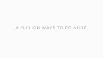 Bare Minerals Gen Nude TV Spot, 'Send Nudes' Featuring Rocky Barnes - Thumbnail 8