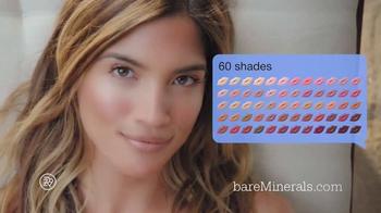 Bare Minerals Gen Nude TV Spot, 'Send Nudes' Featuring Rocky Barnes - Thumbnail 7