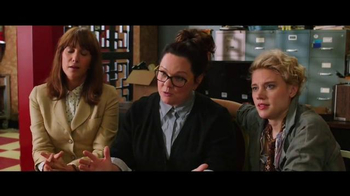 Ghostbusters - Alternate Trailer 51