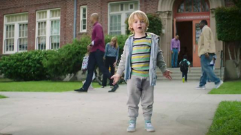 Pure Protein TV Spot, 'Derailers: Kid'