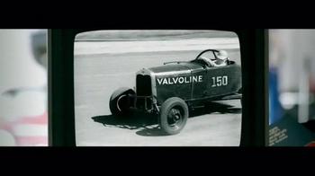 Valvoline MaxLife TV Spot, 'Keep Moving Forward' - Thumbnail 4
