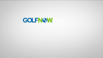 GolfNow Bahamas and Birdies With Justin Rose Sweepstakes TV Spot, 'Tee Up' - Thumbnail 1