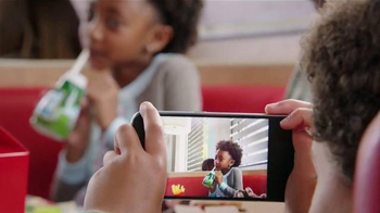 McDonald's McPlay App TV Spot, 'On and On' - Thumbnail 3
