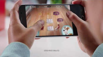 McDonald's McPlay App TV Spot, 'On and On' - Thumbnail 8