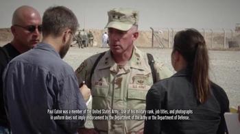 VoteVets TV Spot, 'For America' - Thumbnail 3