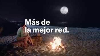 Verizon TV Spot, 'Enrique Iglesias viene por tu data' [Spanish] - Thumbnail 10