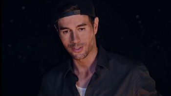 Verizon TV Spot, 'Enrique Iglesias viene por tu data' [Spanish] - Thumbnail 5