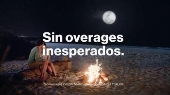 Verizon TV Spot, 'Enrique Iglesias viene por tu data' [Spanish] - Thumbnail 9