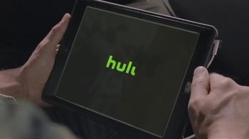Hulu TV Spot, 'Road Trip' - Thumbnail 1