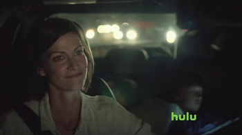 Hulu TV Spot, 'Road Trip' - Thumbnail 10
