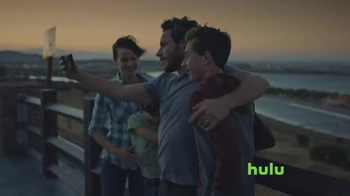 Hulu TV Spot, 'Road Trip' - Thumbnail 4