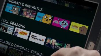 Hulu TV Spot, 'Road Trip' - Thumbnail 7