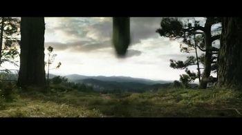 Pete's Dragon - Alternate Trailer 8