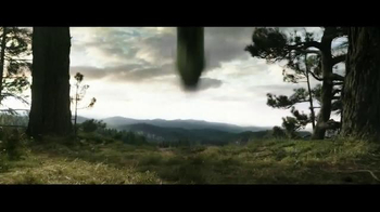 Pete's Dragon - Alternate Trailer 8