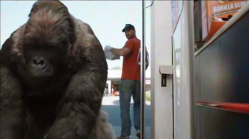 Gorilla Construction Adhesive TV Spot, 'DIY Store' - Thumbnail 4
