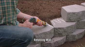 Gorilla Construction Adhesive TV Spot, 'DIY Store' - Thumbnail 7