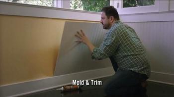 Gorilla Construction Adhesive TV Spot, 'DIY Store' - Thumbnail 8